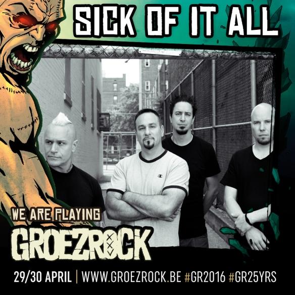 Groezrock2016