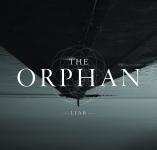 orphan-liar