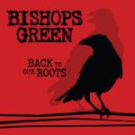 bishopsbacktoourroots