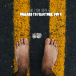 halcyon-hope-onward-to-fracture-town-album-cover