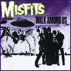 misfits_-_walk_among_us_cover