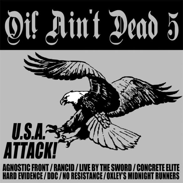 oad5_final_web