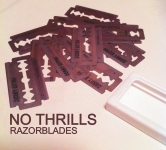 no-thrills-razorblades-cd-front