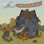 storyteller-problemssolved_cover