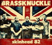 brassknuckle
