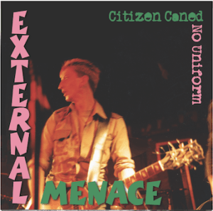 external-menace-back-cover
