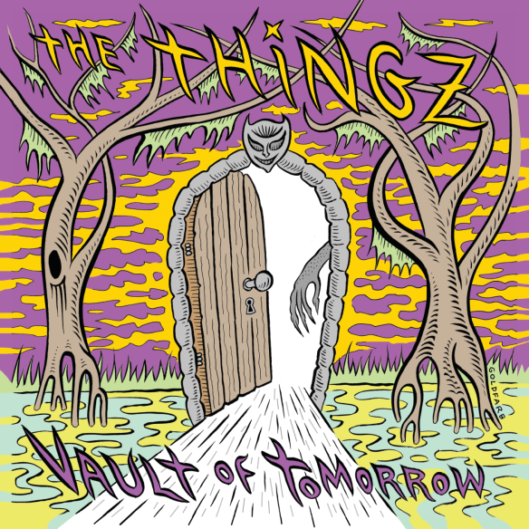 the-thingz-vault-of-tomorrow-cover